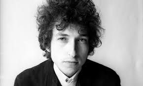 Bob Dylan- Subterranean Homesick Blues - Time Warp Song of The Day