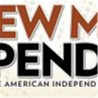 Independent Insider Podcast