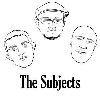 Episode 2 - Everything is a Social Construct
