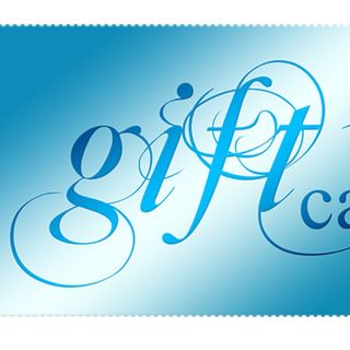 Gift Card - 11:15:20, 4.18 PM