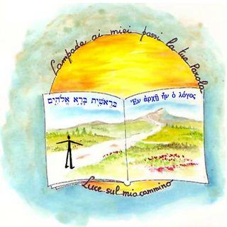 Omelie e Riflessioni di Radio Civita InBlu