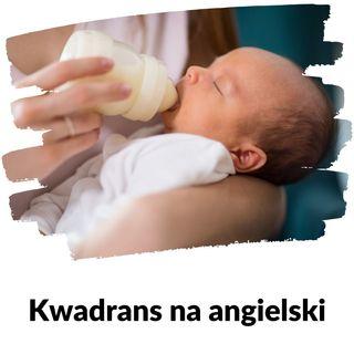 KNA: Lekcja 158 (karmienie dziecka)