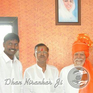 Anil Pawar