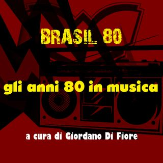 Speciale Brasil 80