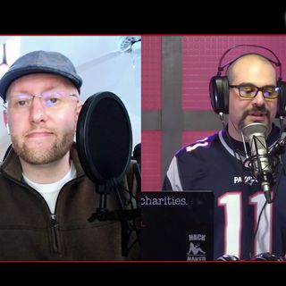 The Golden Generation - Application Security Weekly #49