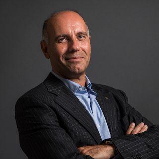 Alla scoperta dei Digital Content Integrator con Marco Torchio