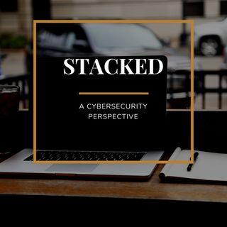 STACKED Bytes Ep.One Fingerprint Hack