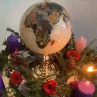I Video dell'Avvento 2020