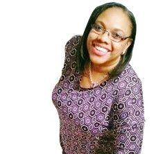 La' Tanyha Boyd How to Market Ministry