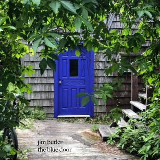Deep Energy 285 - The Blue Door - Music for Sleep, Meditation, Relaxation, Massage, Yoga, Reiki, Sound Healing and Therapy