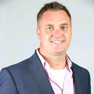 Successful People have Successful Habits with Jack Kosakowski