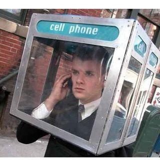 #fo Per che cosa lo usi il telefono?