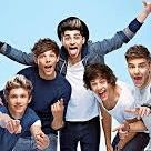 speciale top 5 one Direction remix