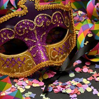 Llegaron los Carnavales