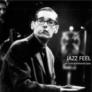 19. Jazz Feel