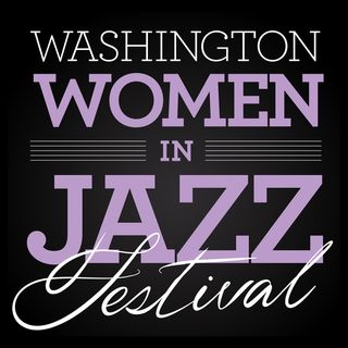 Washington Women in Jazz: Featuring Amy K. Bormet and Dr. Leigh Pilzer