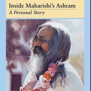 Rhoda Orme-Johnson: Inside Maharishi's Ashram