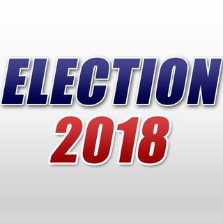 The Wright Way with Shannon & Mike E 2019: Post Election Day Show Rebroadcast