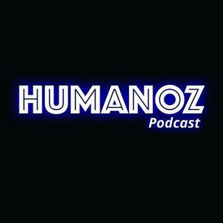 HmnzFM 01 T2