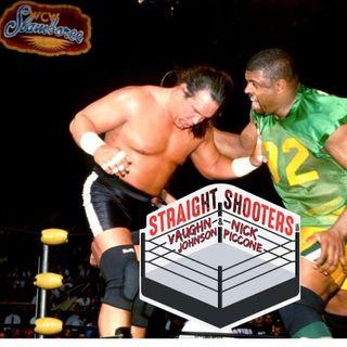 285: WCW Slamboree '97 Deep Dive