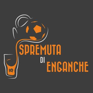 Episodio 157: Chiaramonte & partners