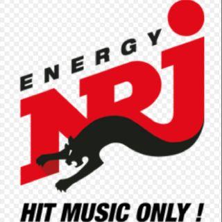 Energy/NRJ