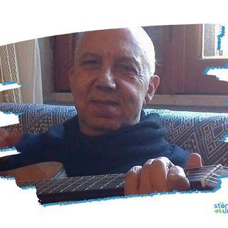 001 - Mentana - Gianni Mauro, una vita in musica