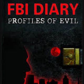 A look at Serial Killers