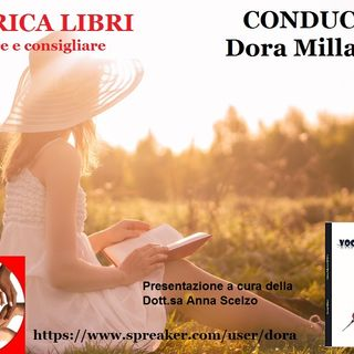RUBRICA speciale libri: VOCI DA DENTRO. Esperienze di vita in Oncologia di Anna Maria Lombardi