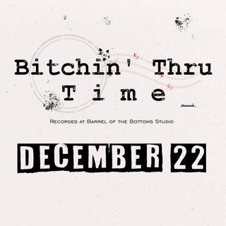 December 22