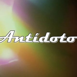 Antídoto Forever