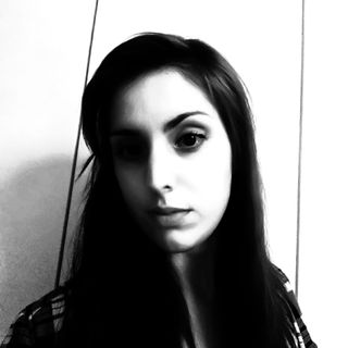 Elisa Pagnoncelli