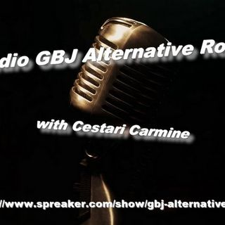 radio gbj alternative rock-HOUSE OF BLUES-19-2-2020