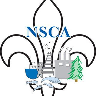 NSCA News, Dec4, 2020 - Interview with Amy Barrette - Athletic Therapist
