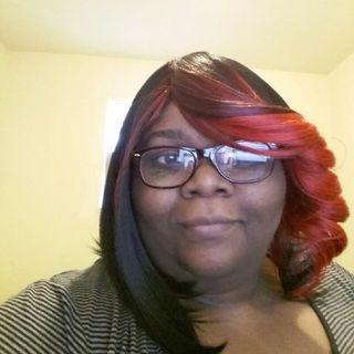 Defeating Giants In Your Life Part II With Prophetess Shareta