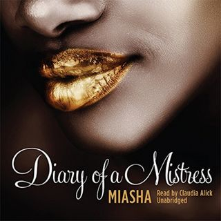 Diary of a Mistress by Miasha ch2