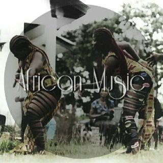 Uganda Dance 2
