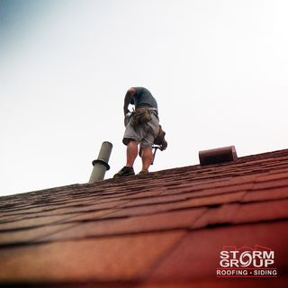 #1 Local Roofer Orlando FL