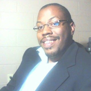 12/4 It's A Kairos Moment 'The Time Is Now' Speaker Prophet Oshea Morgan