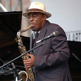 Tutto Qui - mercoledì 28 marzo - Il Jazz internazionale a Torino e le novità Embraco
