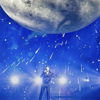 Preparados, listos, ya: Eurovisión 2021 está servido.