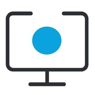 eLearningPoint 2019 - Intervento di Valentina Vandilli, LinkedIn Expert & Trainer