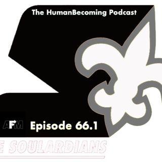 Episode 66.1 Feat Yolanda MizzUnderstood Brown :👅⚔️ What's MizzUnderstood Doesn't Need 2 Be Explained 💋⚜️