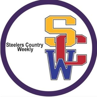 Steelers Country Weekly April 7