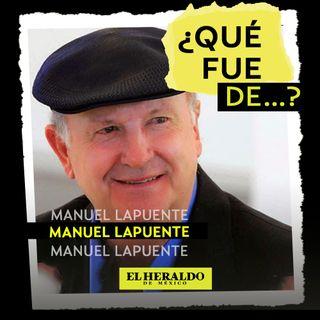 Manuel Lapuente   ¿Qué fue de...? El técnico campeón del América
