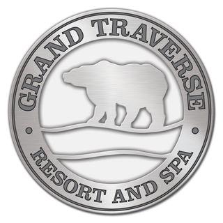 Grand Traverse Resort, BTM Promo 7/10/15