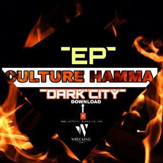Culture Hamma Buyele Khaya | DaRk CitY