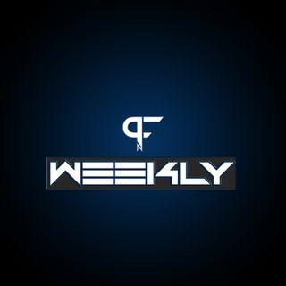 PFN Weekly