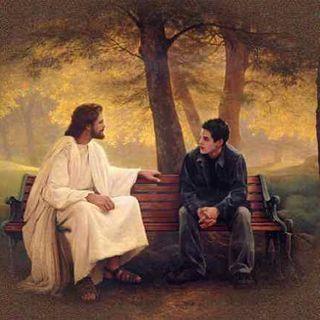 La Fe en nuestro Padre Celestial