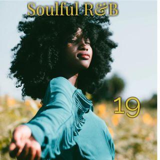 Soulful R&B Vol 19 | Classics